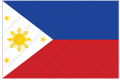 Philipines Logo